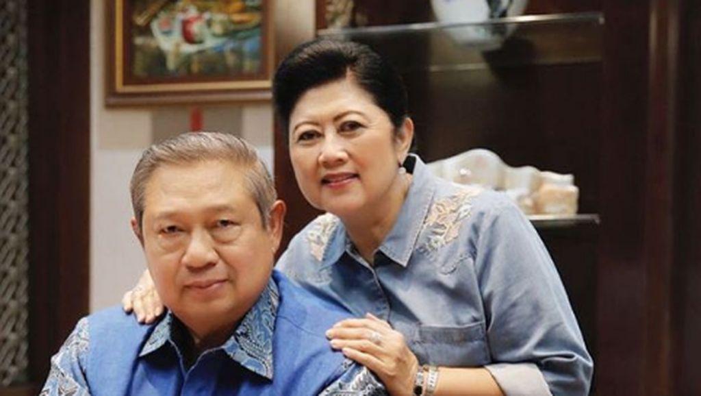 Sakit Kanker Darah Seperti Ani Yudhoyono, 7 Seleb Ini Berhasil Jadi Survivor