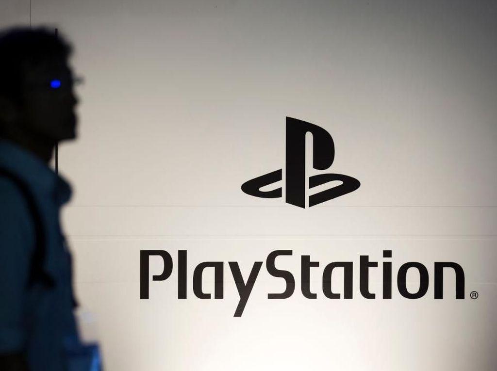 Wujud PlayStation dari Masa ke Masa