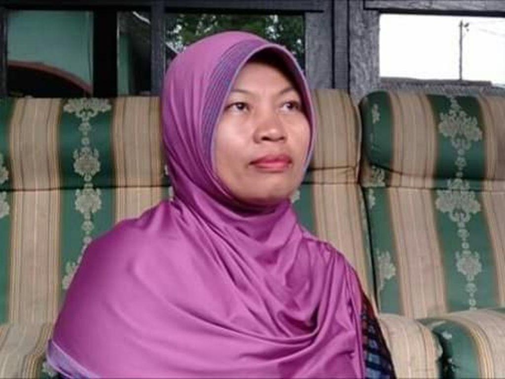 PK Baiq Nuril Ditolak, Akankah Jokowi Bertindak?