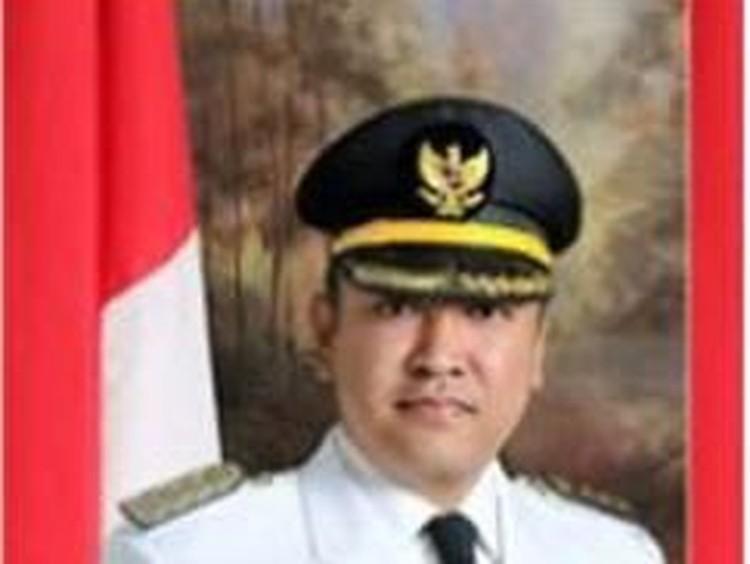 Bupati Pakpak yang Di-OTT KPK Baru Deklarasi Pro-Jokowi, Ini Kata TKN