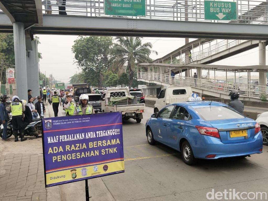 Soal Kampanye Program PKS, Mungkinkah Pajak Motor Dihapus?