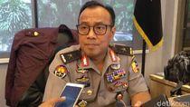 Polisi Periksa 22 Saksi Terkait Pengaturan Skor Liga 2 Bulan Depan