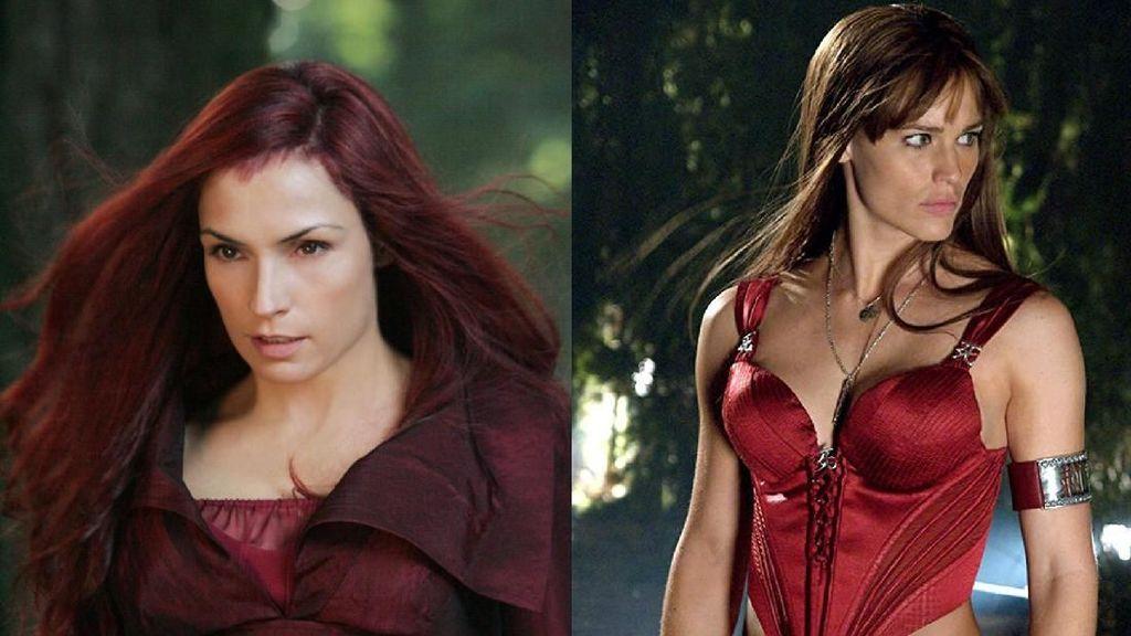 Deretan Bintang yang Meredup Usai Main di Marvel