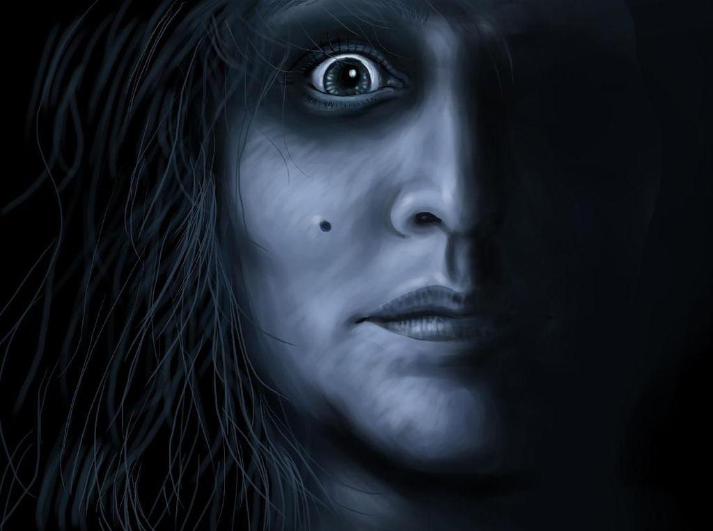 10 Film Horor Indonesia Terbaik, Jangan Nonton Sendiri!