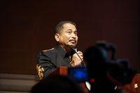 Indonesia Masuk Negara Terindah, Ini Kata Menteri Pariwisata