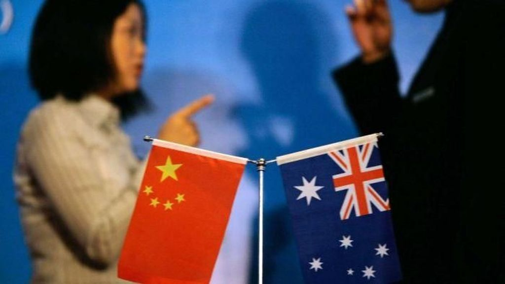 Ongkir dari China ke AS Sudah Naik 2x Lipat Gara-gara Perang Dagang