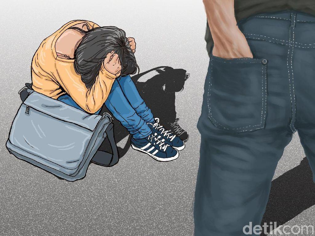 Komnas Perempuan Kecam Pelecehan Mahasiswi di KA: Petugas Harus Sensitif Gender