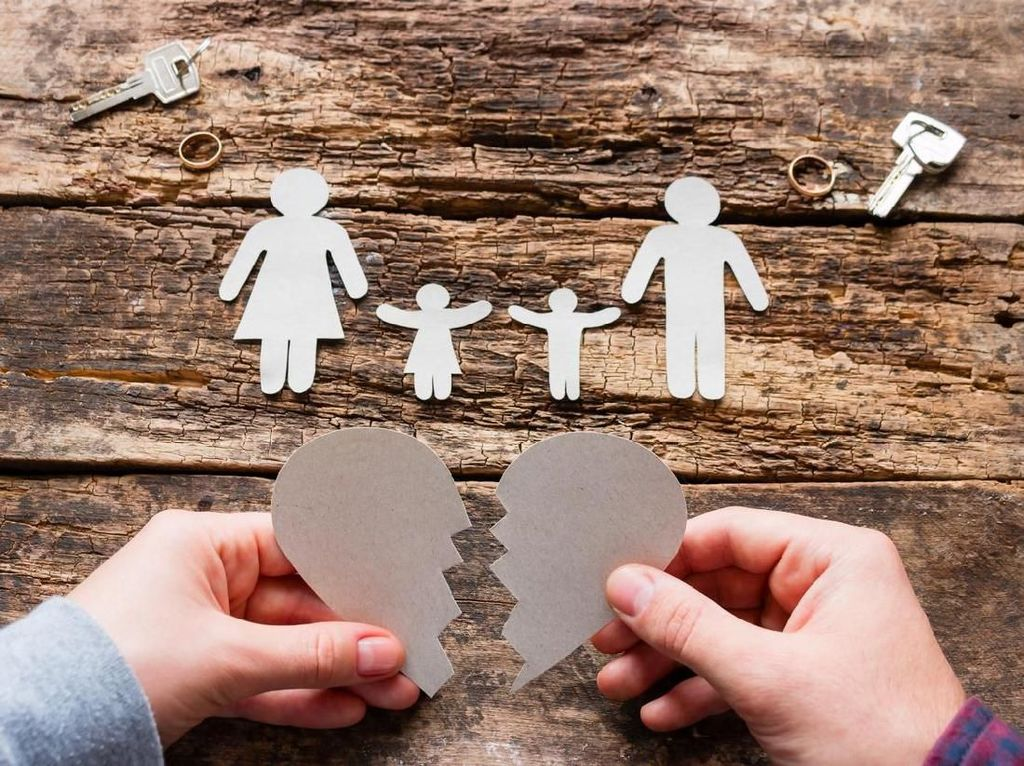 Wanita Ini Ceraikan Suami Setelah 3 Menit Menikah Gara-Gara Perkataan Kotor