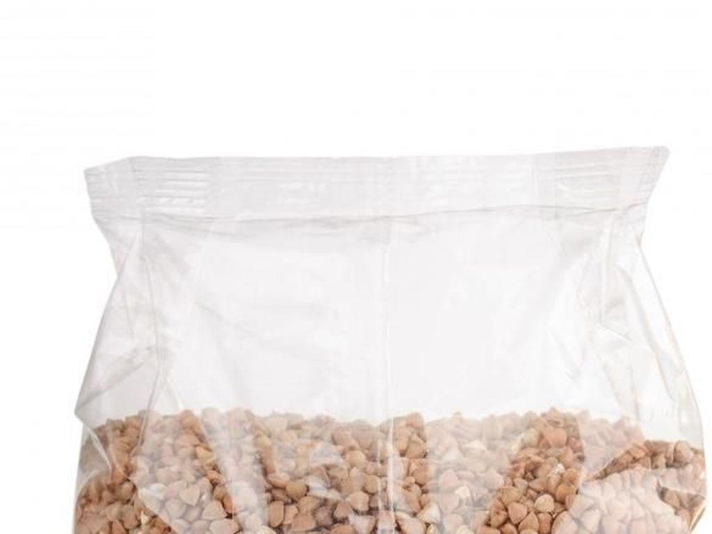 Begini Trik Simpan Roti hingga Sereal Agar Lebih Praktis Untuk Sarapan