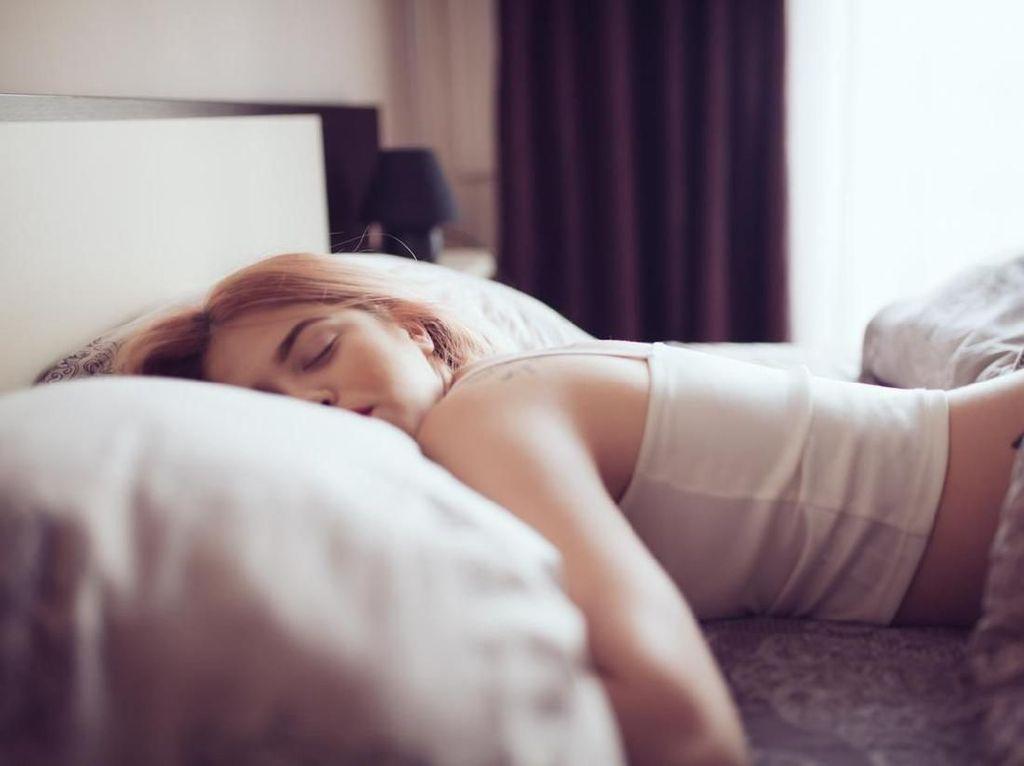 Sulit Kumpulin Nyawa di Pagi Hari? 10 Aktivitas Ini Bisa Membantu