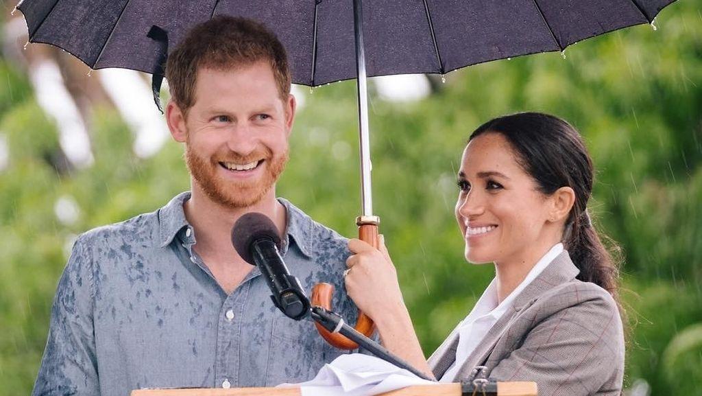 10 Pasangan Selebriti yang Buktikan Perbedaan Itu Indah