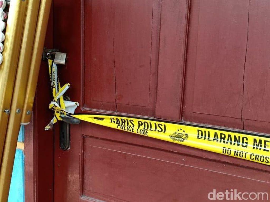 Memburu Jejaring Pelaku di Kasus Pembunuhan Dufi