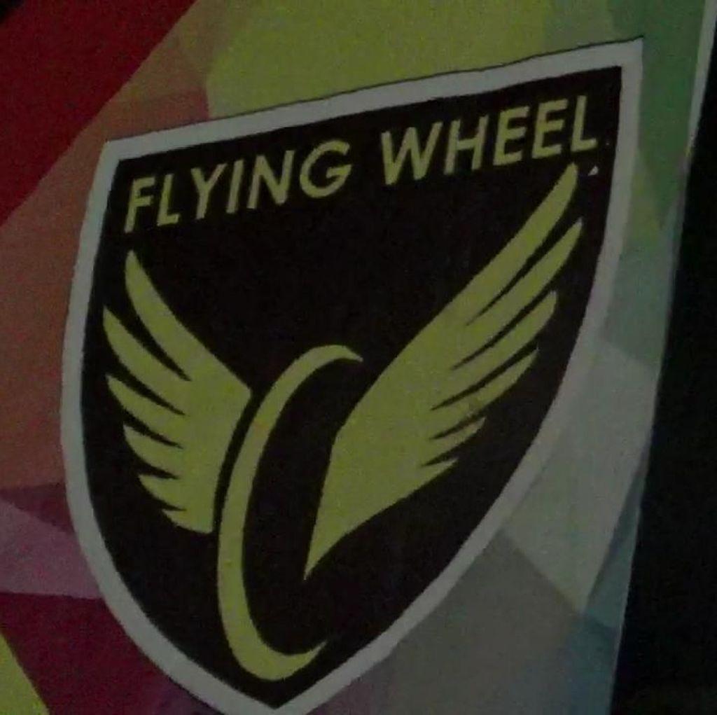 Flying Wheel Makassar Targetkan Empat Besar di Srikandi Cup 2018/2019