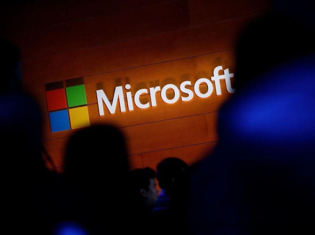 Ragam Produk Microsoft yang Gagal atau Sudah Dimatikan