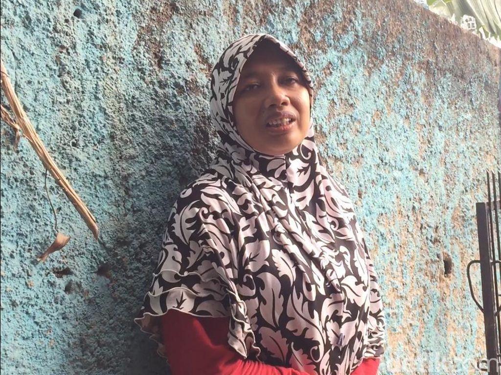 Cerita Eks Pembantu Keluarga soal Sosok Dufi yang Tewas Dibunuh