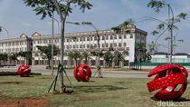 Status Hukum Pulau Reklamasi Dipertanyakan, IMB Dinilai Harus Batal