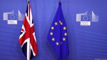 Negosiasi Brexit Mandek, Inggris Bisa Krisis Buah dan Sayur