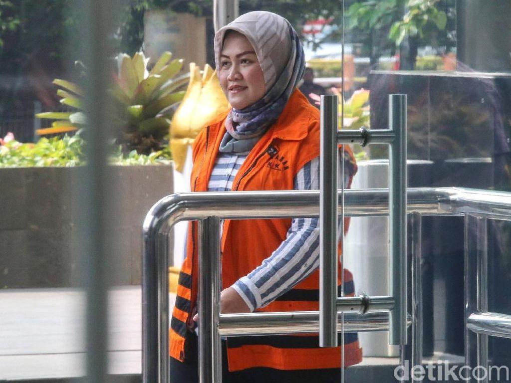 Bupati Bekasi Nonaktif cs Diadili dalam Kasus Meikarta Besok