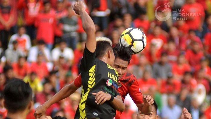 Foto: Liga Indonesia