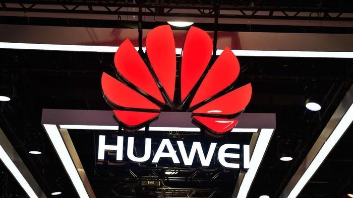 調査:70%の人がHuaweiを購入したい?(Googleを使用する場合)