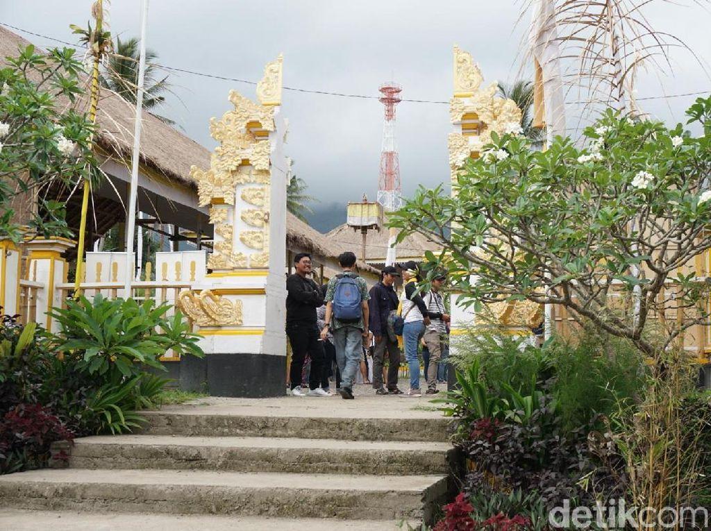Bali Kembangkan Pariwisata Kesehatan, Ada Apa Saja?