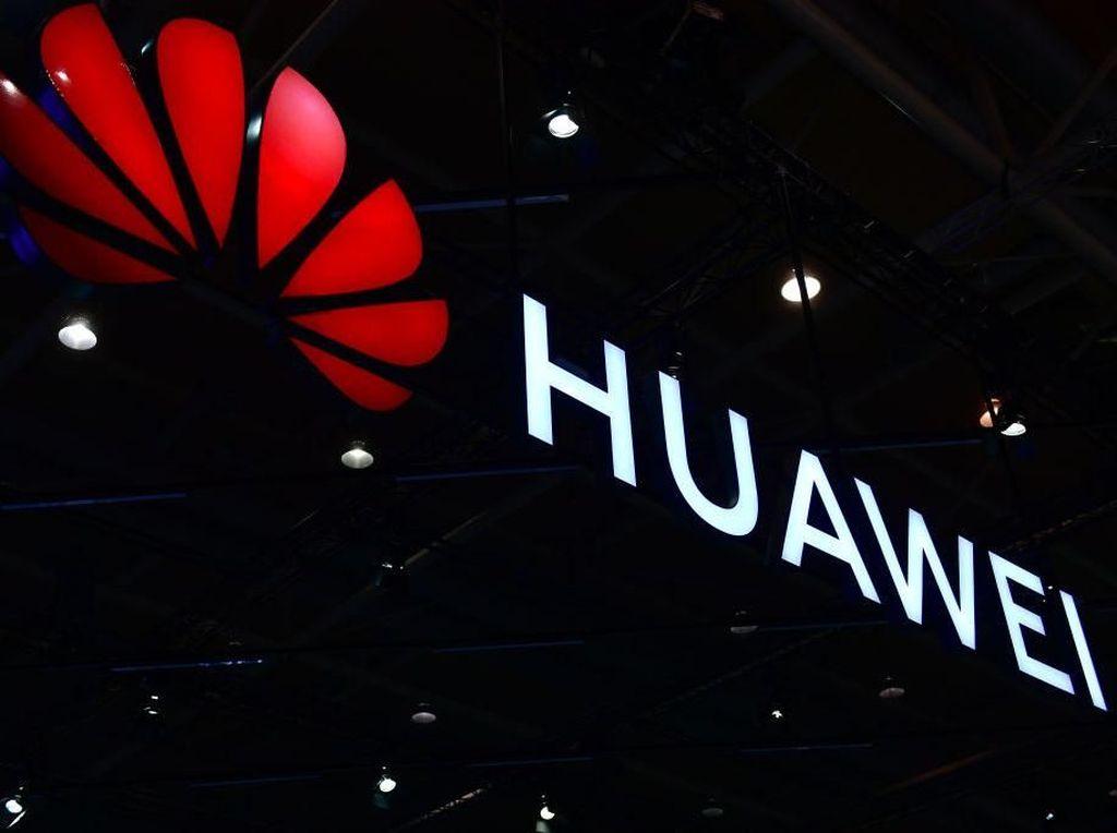 Huawei Juga Sudah Kembangkan Alternatif Google Play Store