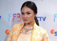 5 Artis Indonesia Idap Gangguan Mental, Ada Faktor Keturunan