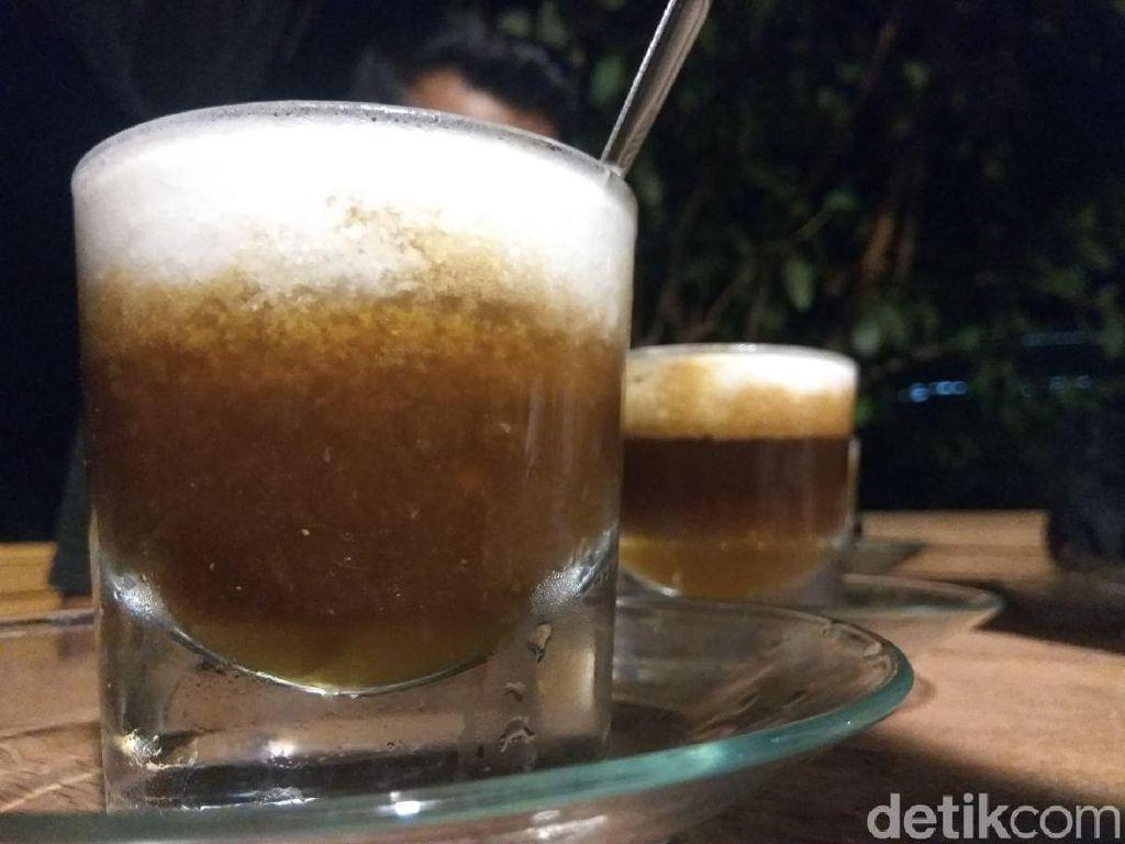 Rp 50 Ribu di Banda Aceh Bisa Ngopi Sampai Kembung di Kafe