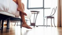 Ingin Morning Sex Lebih Bergairah? Ini Waktu Idealnya Menurut Ilmuwan