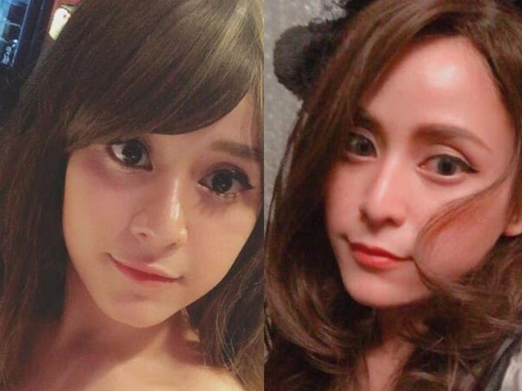 WNI Radhwa Athaya yang Dikabarkan Hilang di Osaka Ditemukan