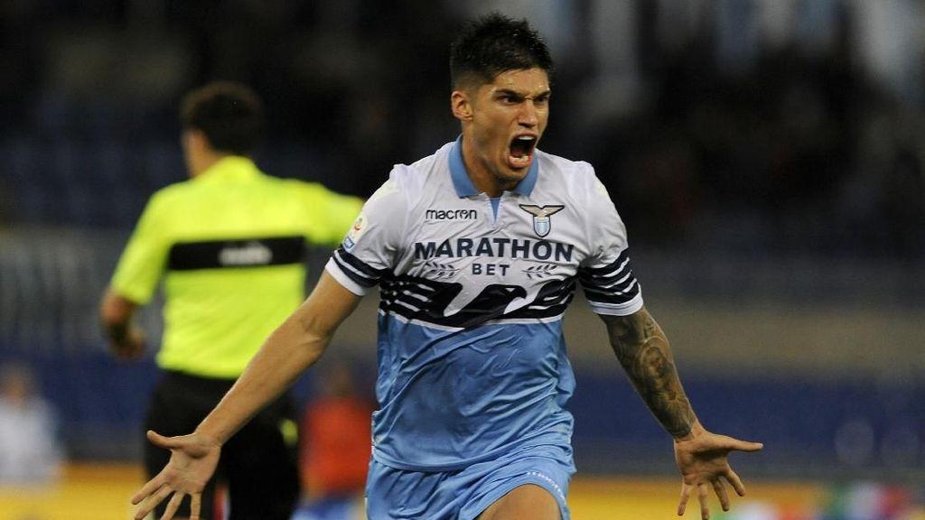 Gol Injury Time Buyarkan Kemenangan AC Milan