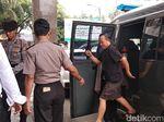 Kasus Dugaan Korupsi Sekda Tasikmalaya Segera Disidang
