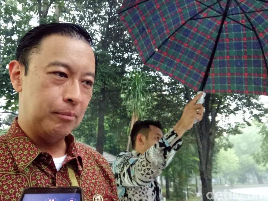 Bandara Kulon Progo bakal Dongkrak Turis Asing ke Yogyakarta