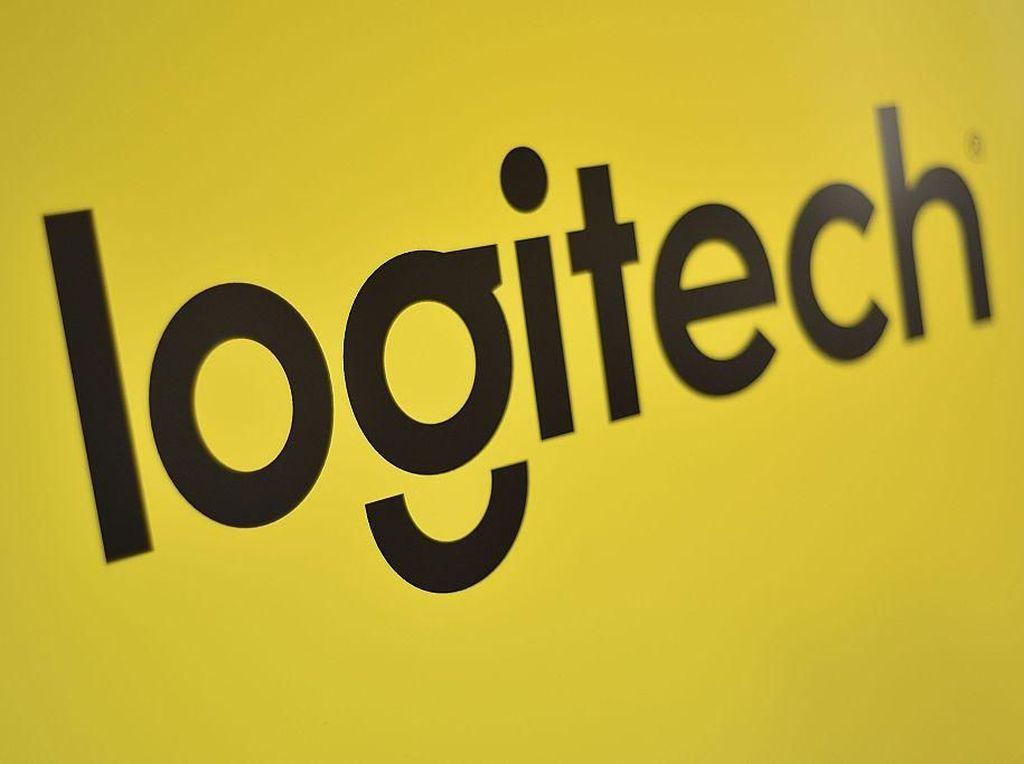 Kemahalan, Logitech Batal Akuisisi Plantronics