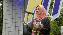 Komisi X DPR Minta Penerapan SKB 3 Menteri soal Seragam Sekolah Dipantau