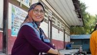 Komisi X Kritik Keras Disdik Jepara Anggap Enteng Viral Bullying Siswa SD
