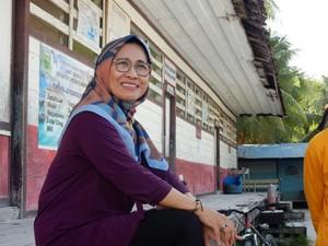 Ibu Siksa Anak karena PR, Komisi X Singgung Program Parenting Kemendikbud