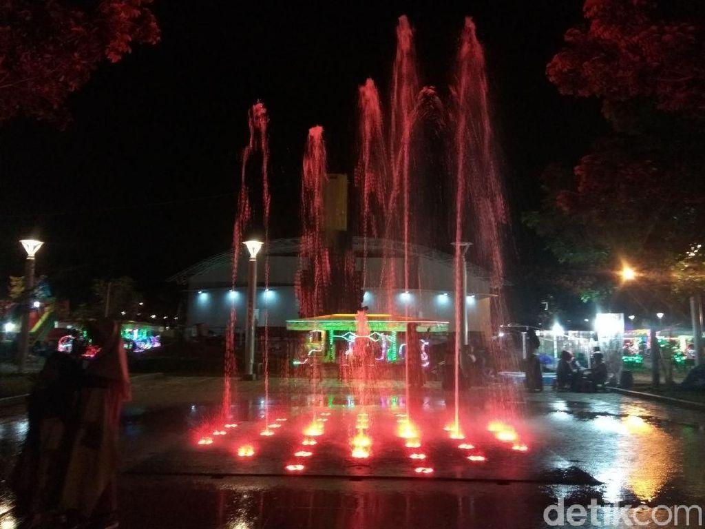 Banda Aceh Kota Nomor 2 Paling Tidak Toleran, PKS: Dasarnya Apa?