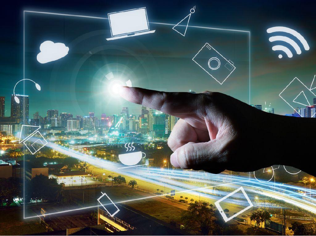 10 Skill Teknologi Paling Dicari Saat Ini, Mesti Tahu!