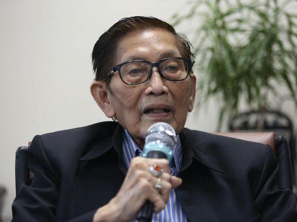 Badan Arbitrase Nasional Indonesia Akan Peringati HUT ke-41