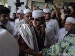 Polisi akan Periksa Ahli Terkait Kasus Hate Speech Habib Bahar