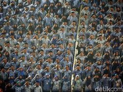 484 Pegawai Pemkot Semarang Dipecat! 185 Lainnya Dipotong Gaji