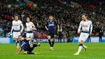Asa Tottenham, Duka Inter