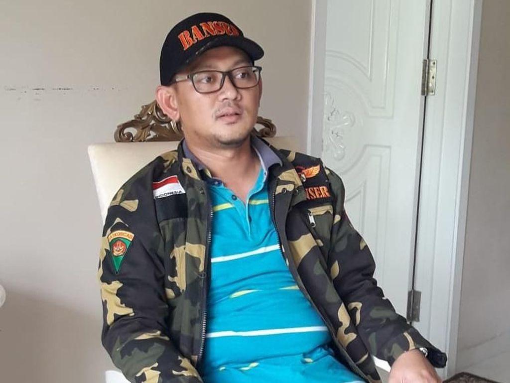 GP Ansor Tuban Minta Prabowo Cabut Pernyataan Soal Kedubes Australia