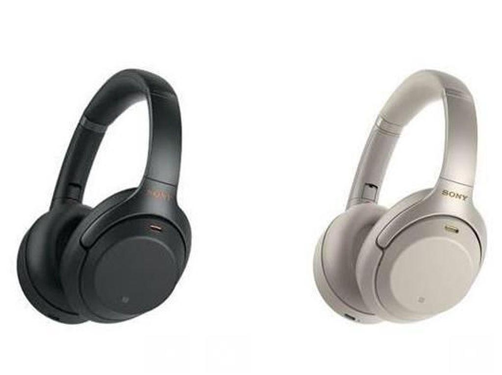 Bedanya Headphone dan Headset hingga Mengenal TWS