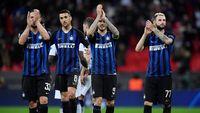 Inter yang Berharap Bantuan Barcelona