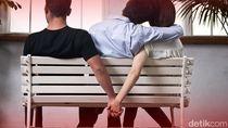 Kasus Istri ML Dekat Suami di Sumbawa Berakhir Damai