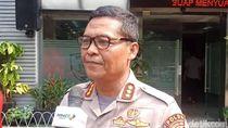 Kasus Mafia Bola, Polisi Lengkapi 3 Berkas Johar Lin Eng-Mbah Putih