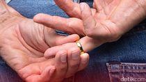 Suami Datangi Istri Siri Berujung Dilabrak-Dilaporkan ke Polisi