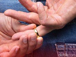 Oknum Polisi di Sulsel Kepergok Mesum dengan Istri Orang di Kantin Polsek